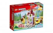 LEGO Juniors Сказочные истории Белль (10762)
