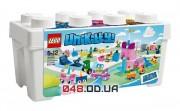 LEGO Unikitty Коробка кубиков «Королевство» (41455)