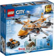 LEGO City Арктический вертолёт (60193)