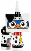 LEGO Unikitty Далматинский Паппикорн (41775-6)