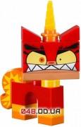 LEGO Unikitty Злая Юникитти (41775-2)