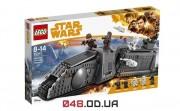 LEGO Star Wars Имперский транспорт (75217)