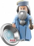 LEGO Minifigures Албус Дамблдор (71022-16)