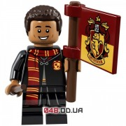 LEGO Minifigures Дин Томас (71022_8)