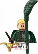 LEGO Minifigures Драко Малфой (71022-4)