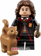 LEGO Minifigures Гермиона Грейнджер (71022-2)