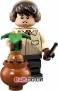 LEGO Minifigures Невилл Долгопупс (71022-6)