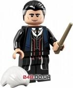 LEGO Minifigures Персиваль Грейвс/Гриндевальд (71022_22)