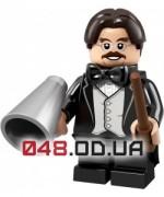 LEGO Minifigures Профессор Филиус Флитвик (71022-13)