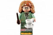 LEGO Minifigures Сивилла Трелони (71022-11)