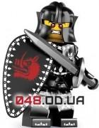 LEGO Minifigures Злой рыцарь (8831_14)