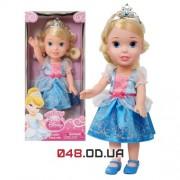 Кукла Jakks Pacific принцесса Дисней Золушка, серия