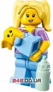LEGO Minifigures Няня (71013-16)
