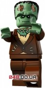 LEGO Minifigures Монстр (8804-7)