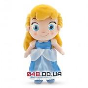 Плюшевая кукла-малышка Дисней Золушка, 30 см