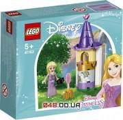 LEGO Disney Princess Маленькая башня Рапунцель (41163)