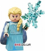 LEGO Minifigures Эльза (71024-9)