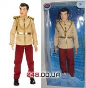 Кукла Дисней принц Чарминг, классический 30 см