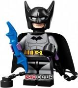 LEGO Minifigures DC Super Heroes Series Бэтмен (71026_10)