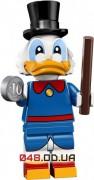 LEGO Minifigures Скрудж МакДак (71024_6)