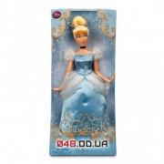 Кукла принцесса Дисней Золушка классика, 30 см. (выпуск 2015г.)