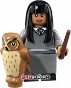 LEGO Minifigures Чжоу Чанг (71022_7)