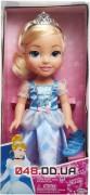 Кукла Тодлер Jakks pasific малышка Золушка, 36 см