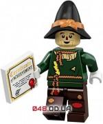 LEGO Minifigures Страшила (71023_13)