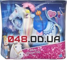 Игровой набор Hasbro Конь Золушки Майор
