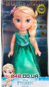 Кукла Эльза малышка тодлер, серия