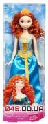 Кукла Mattel Мерида