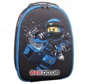 LEGO NINJAGO Термо сумка, персонаж Jay
