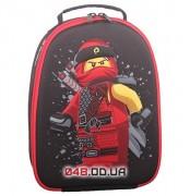 LEGO NINJAGO Термо сумка, персонаж Kai