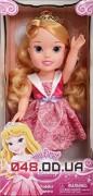 Кукла малышка Jakks Pacific принцесса Аврора, 35 см