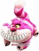 Мягкая игрушка Чеширский кот, 50 см