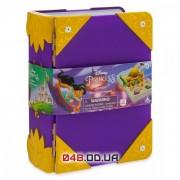 Игровой набор Дисней Книга историй принцесс Диснея - Жасмин