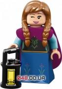 LEGO Minifigures Анна (71024_10)
