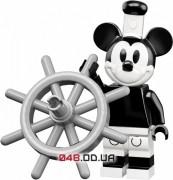 LEGO Minifigures Микки винатжный (71024_1)