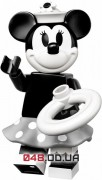 LEGO Minifigures Минни Маус винтажная (71024_2)