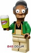 LEGO Minifigures  Апу Нахасапимапетилон (71005_11)