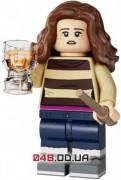 LEGO Minifigures  Гермиона Грейнджер (71028_3)