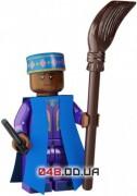 LEGO Minifigures Профессор Кингсли Шеклболт (71028_13)