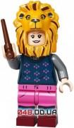 LEGO Minifigures  Луна Лавгуд (71028_5)