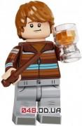 LEGO Minifigures Рон Уизли (71028_4)