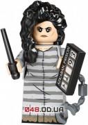 LEGO Minifigures Беллатриса Лестрейндж (71028_12)
