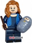 LEGO Minifigures Лили Поттер (71028_7)