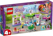 LEGO Friends  Супермаркет Хартлейк Сити (41362)