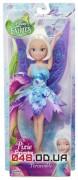 Кукла фея Jakks pacific Незабудка (Цветочная коллекция Disney)