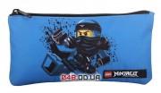 LEGO Ninjago Пенал с изображением Джей