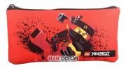 LEGO Ninjago Пенал с изображением Кай